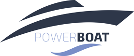 power-boat.com.ua